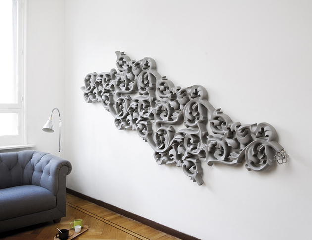 heatwave-wall-art-radiator-jaga-1.jpg