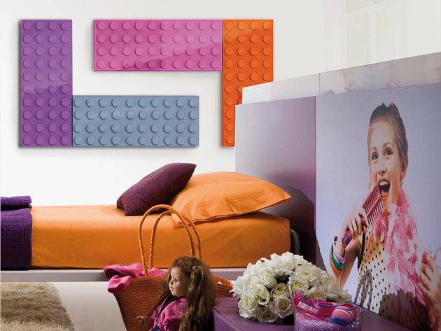 lego-wall-radiator-brick-scirocco-1.jpg
