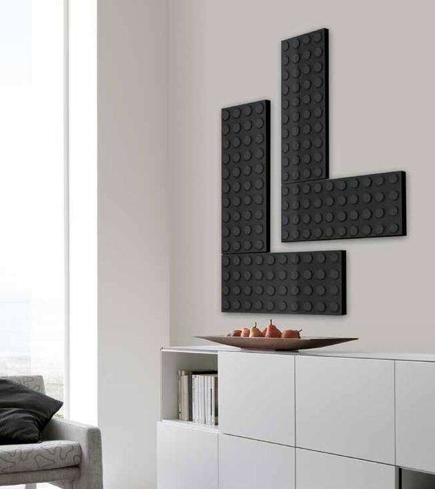 lego-wall-radiator-brick-scirocco-2.jpg