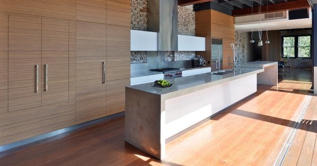 modern-countertops-unusual-material-concrete-4.jpg