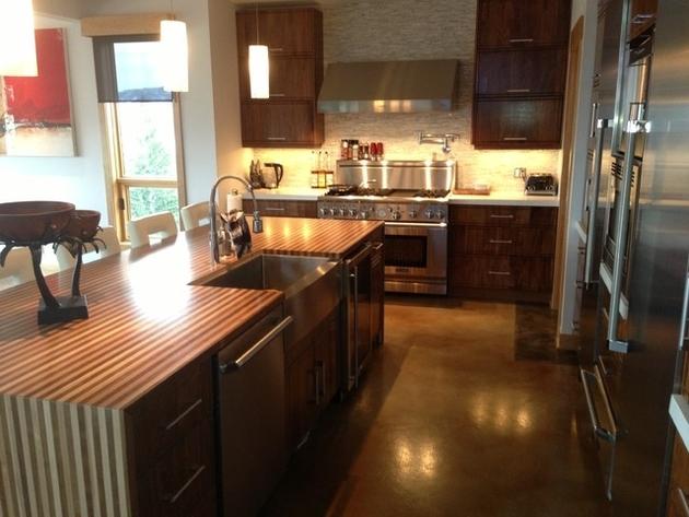 modern-countertops-unusual-material-kitchen-butcherblock.jpg