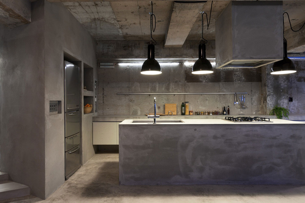 modern-countertops-unusual-material-kitchen-concrete-3.jpg