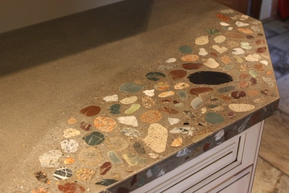 modern-countertops-unusual-material-kitchen-concrete-4.jpg