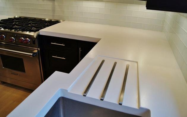 modern-countertops-unusual-material-kitchen-concrete-white.jpg