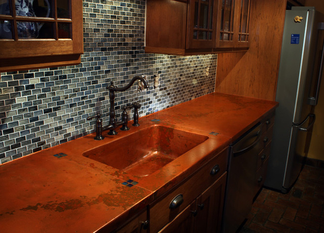 modern-countertops-unusual-material-kitchen-copper2.jpg