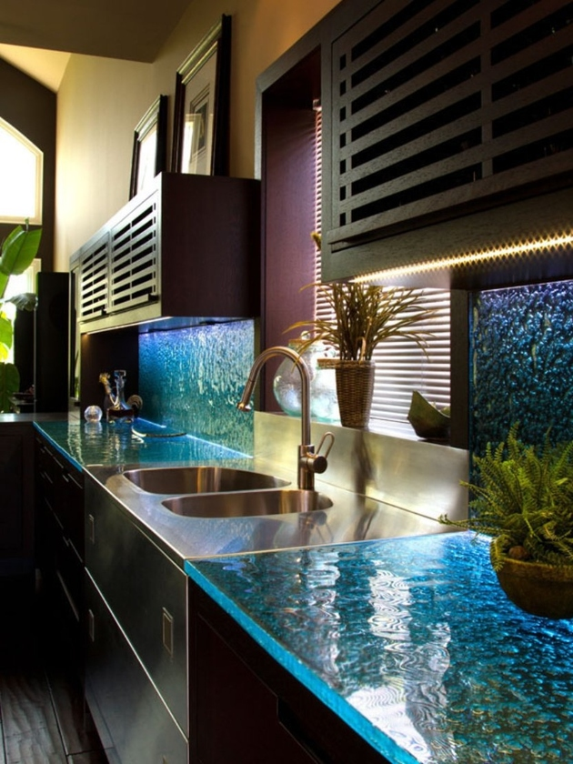 modern-countertops-unusual-material-kitchen-glass-5.jpg