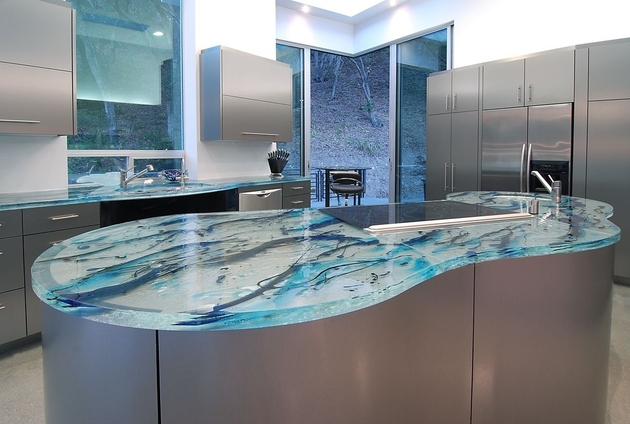 modern-countertops-unusual-material-kitchen-glass-6.jpg