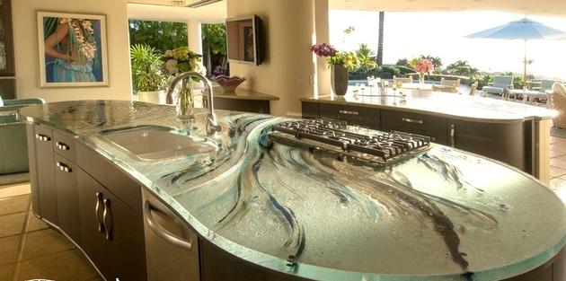 modern-countertops-unusual-material-kitchen-glass-thinkglass-2a.jpg