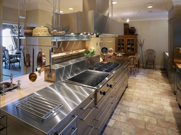 modern-countertops-unusual-material-kitchen-stainless-2.jpeg