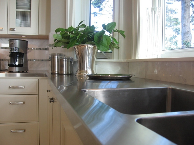 modern-countertops-unusual-material-kitchen-stainless.jpg
