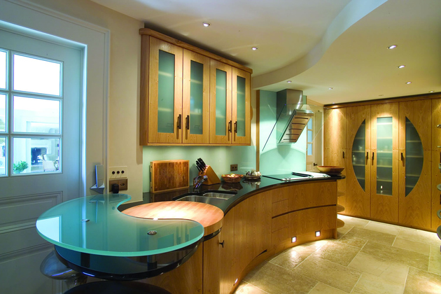 modern-countertops-unusual-material-kitchen-stone-glass-lighting.jpg