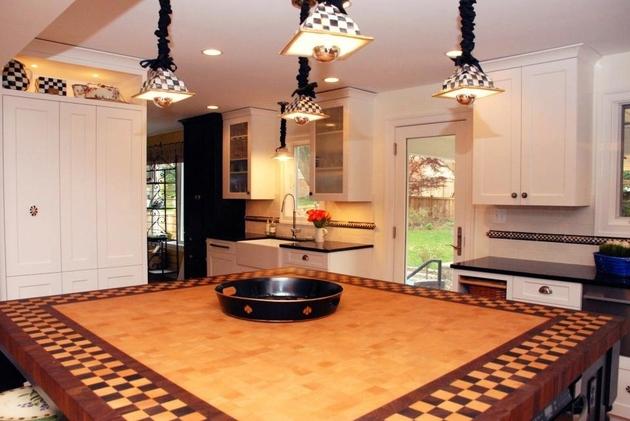 modern-countertops-unusual-material-kitchen-wood-pattern-2.jpg