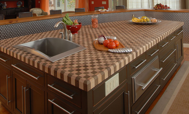 modern-countertops-unusual-material-kitchen-wood-pattern.jpg