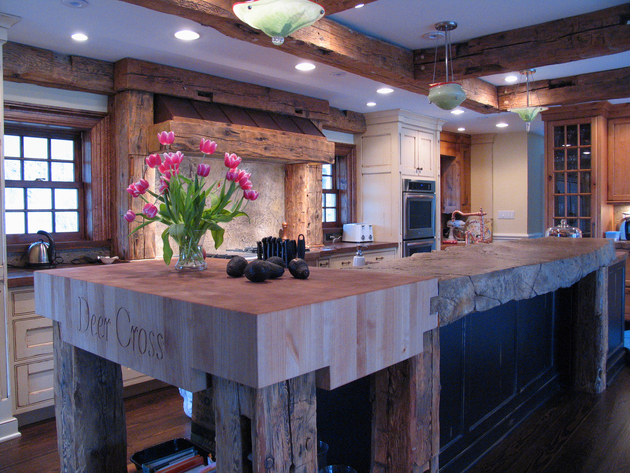 modern-countertops-unusual-material-kitchen-wood-raw.jpg