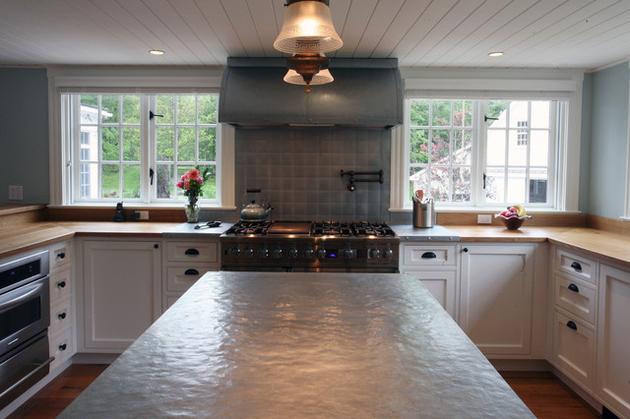 modern-countertops-unusual-material-kitchen-zinc-2.jpg