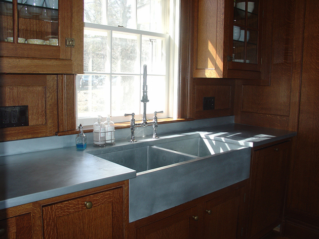 modern-countertops-unusual-material-kitchen-zinc.jpg
