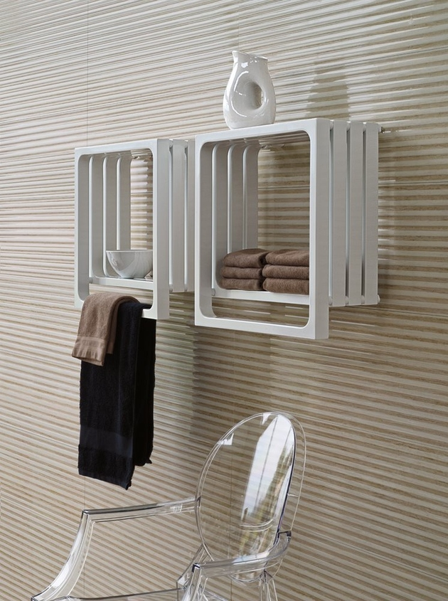 montecarlo-towel-warmer-wall-hung-tubes-1.jpg