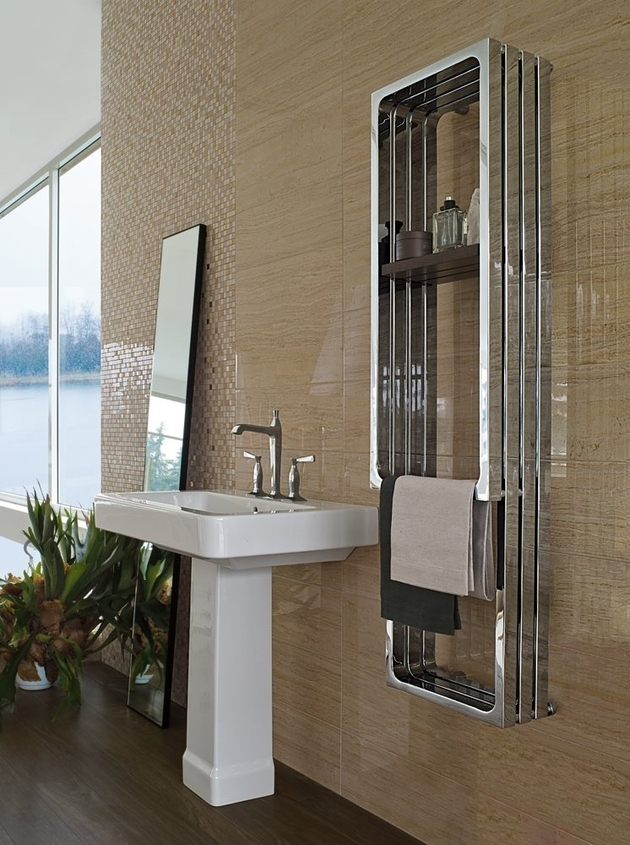 montecarlo-towel-warmer-wall-hung-tubes-2.jpg