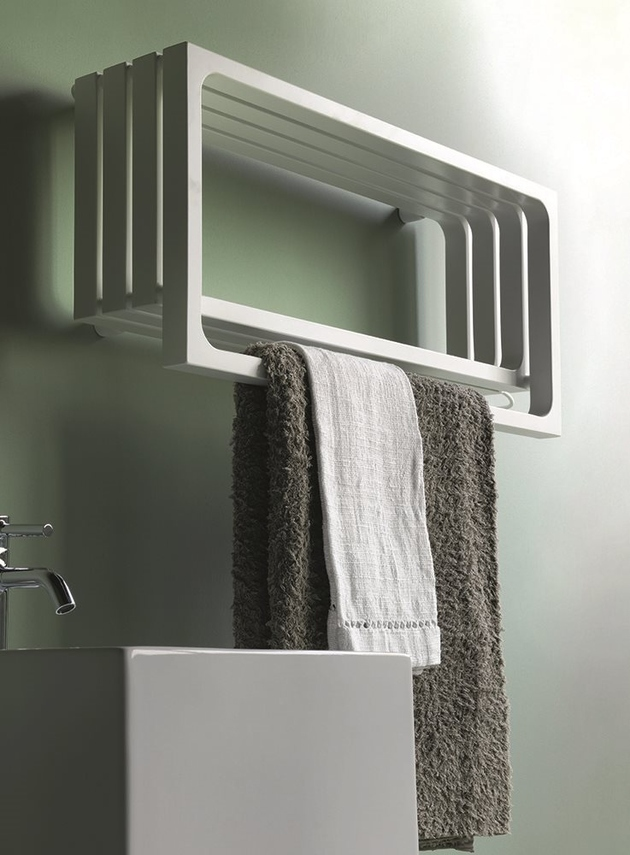 montecarlo-towel-warmer-wall-hung-tubes-3.jpg