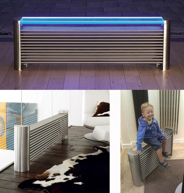ottoman-bench-radiator-aeon.jpg
