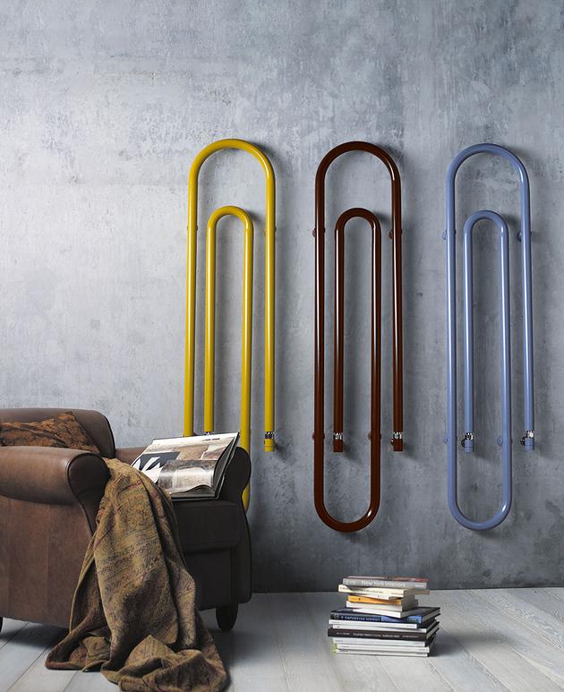 paper-clip-design-towel-warmer-graffe-scirocco-1.jpg