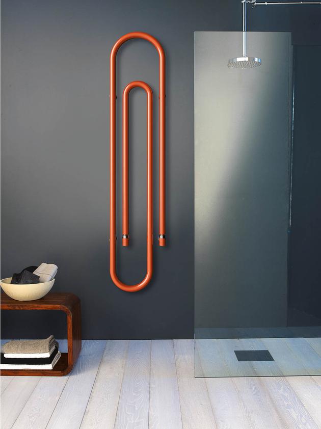paper-clip-design-towel-warmer-graffe-scirocco-3.jpg