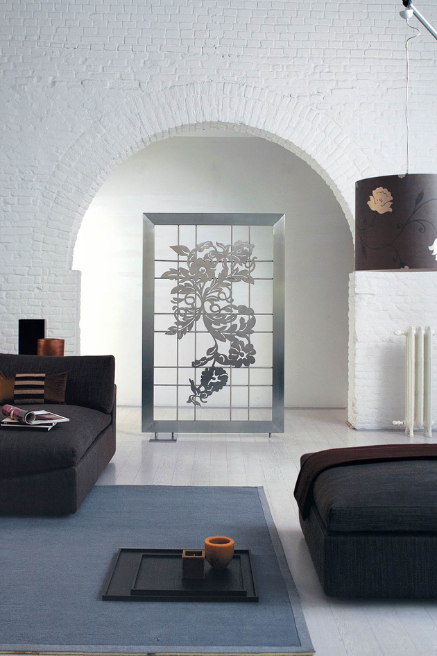 screen-home-radiator-as-room-divider-scirocco-1.jpg