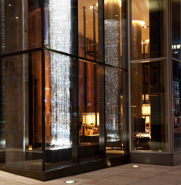 sharon-marsten-designer-lighting-wow-azure-trump-tower.jpg