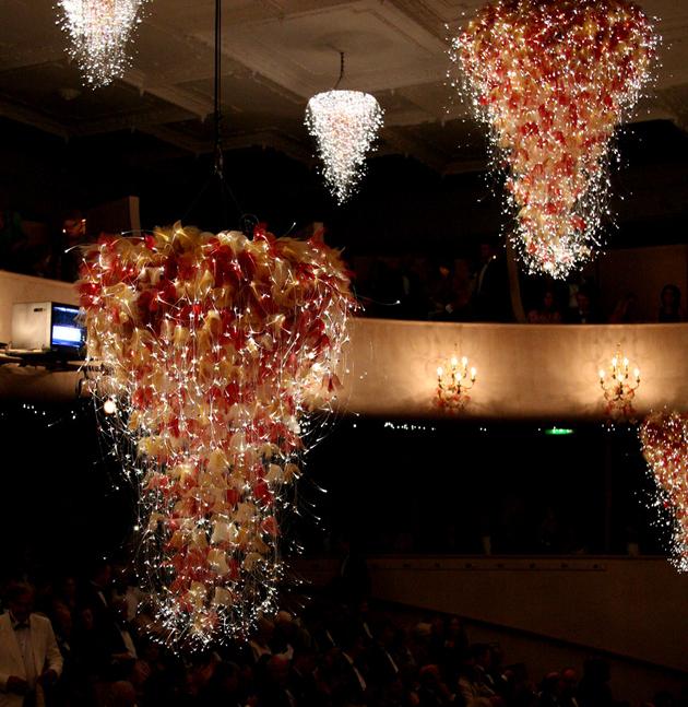 sharon-marsten-designer-lighting-wow-laella-grange-park-opera.jpg