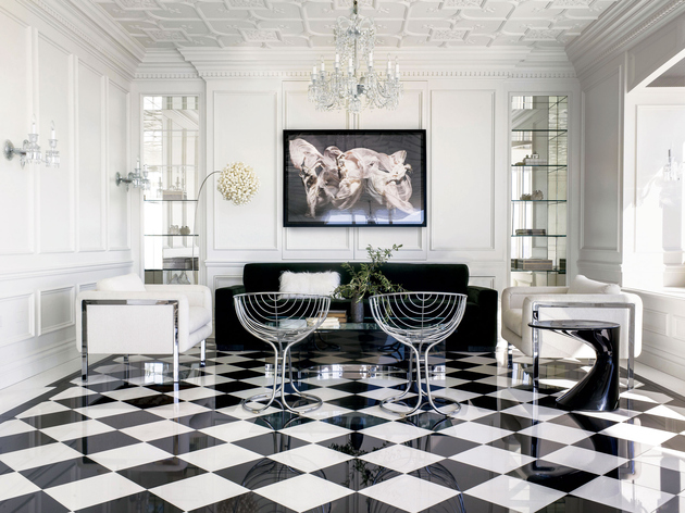 simple-remodel-chess-floors-11.jpg