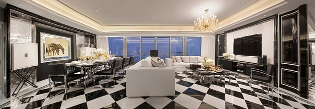 simple-remodel-chess-floors-12.jpg