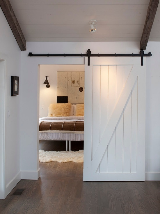 sliding-barn-doors-for-the-home-6.jpg