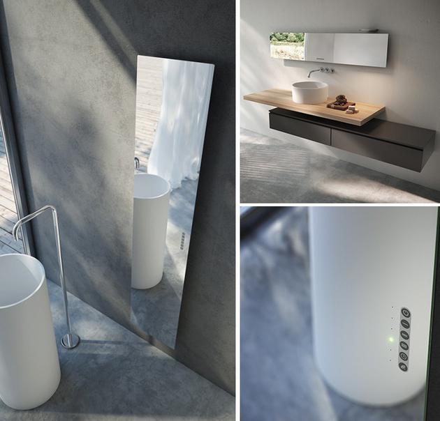 tavola-total-mirror-radiator-antrax.jpg