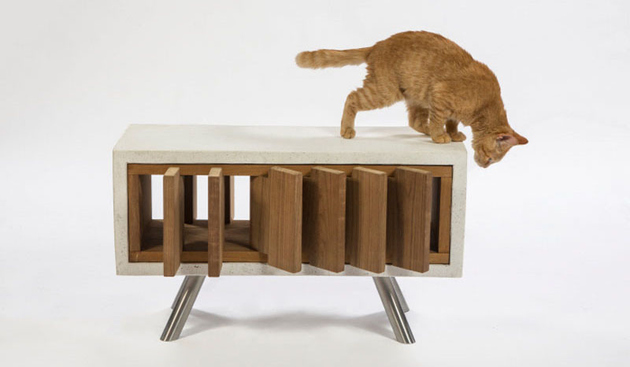 10-la-architects-design-cat-shelters-charity.jpg