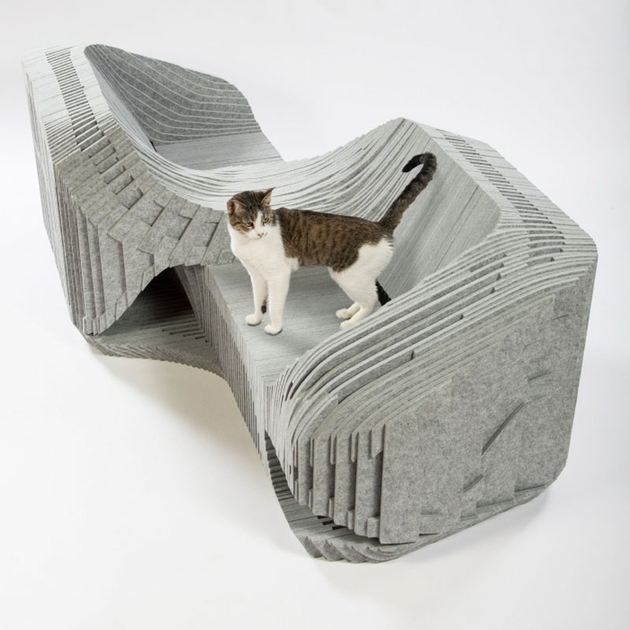 11-la-architects-design-cat-shelters-charity.jpg