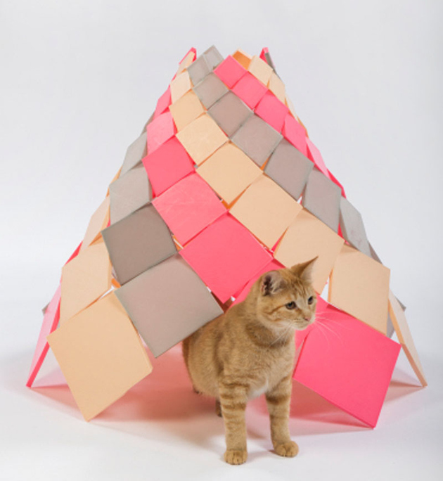 12-la-architects-design-cat-shelters-charity.jpg