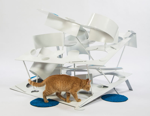 3-la-architects-design-cat-shelters-charity.jpg