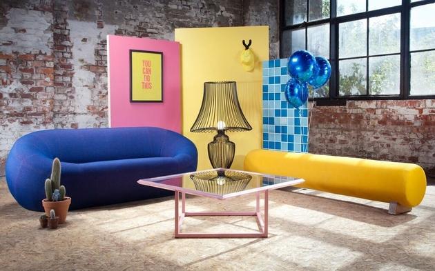 40-elegant-modern-sofas-for-cool-living-rooms--6.jpg