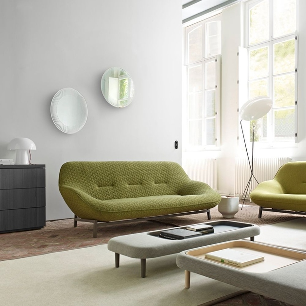 40-elegant-modern-sofas-for-cool-living-rooms-10s.jpg