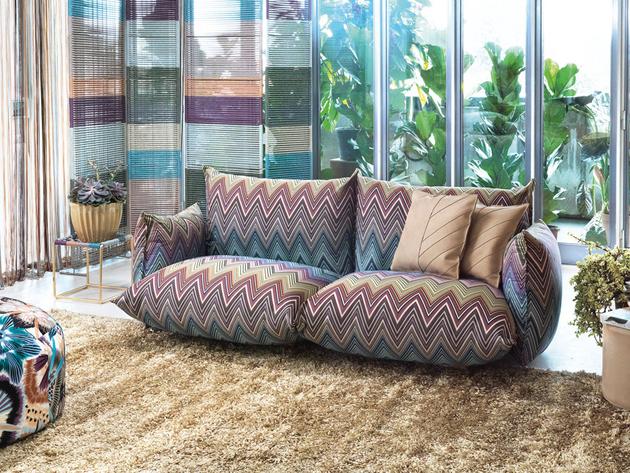 40-elegant-modern-sofas-for-cool-living-rooms-11.jpg