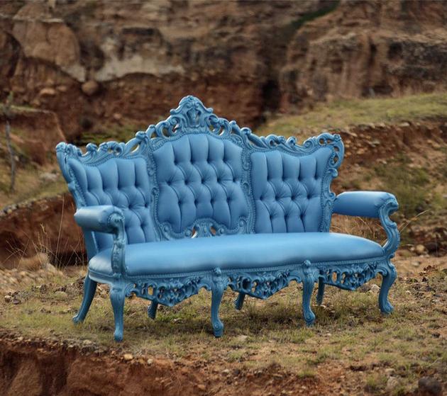 40-elegant-modern-sofas-for-cool-living-rooms-12.jpg