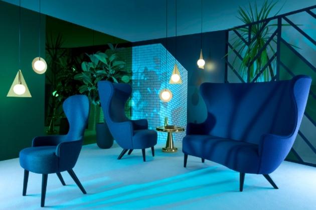 40-elegant-modern-sofas-for-cool-living-rooms-13.jpg