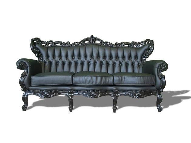 40-elegant-modern-sofas-for-cool-living-rooms-15a.jpg
