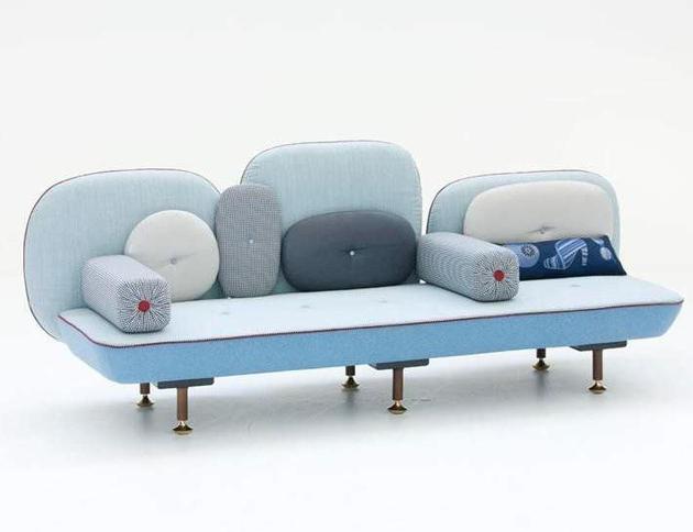 40-elegant-modern-sofas-for-cool-living-rooms-17a.jpg