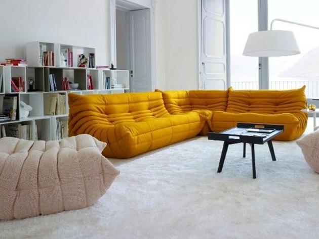 40-elegant-modern-sofas-for-cool-living-rooms-18.jpg