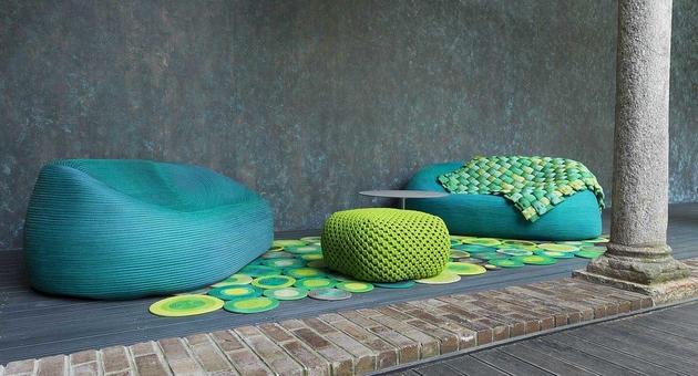 40-elegant-modern-sofas-for-cool-living-rooms-22.jpg