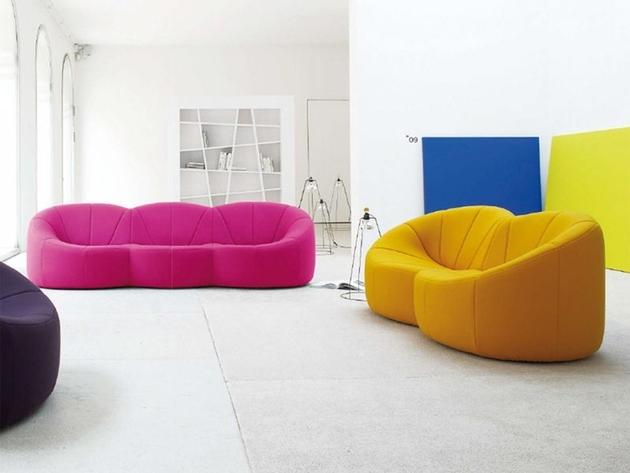 40-elegant-modern-sofas-for-cool-living-rooms-26.jpg