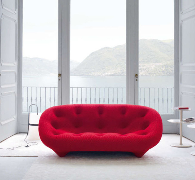 40-elegant-modern-sofas-for-cool-living-rooms-27a.jpg