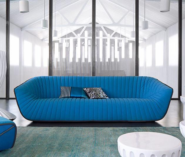 40-elegant-modern-sofas-for-cool-living-rooms-29.jpg
