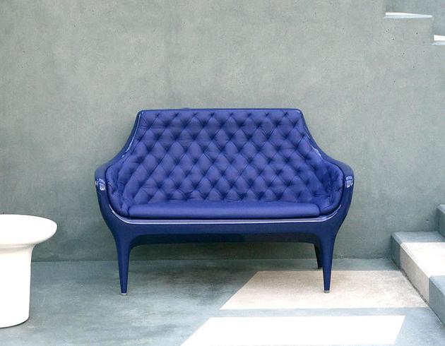 40 elegant modern sofas for cool living rooms 3 thumb 630xauto 65200 40 Elegant Modern Sofas for Cool Living Rooms